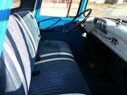 1959 F150 Fernie2 1959 Ford F150 Regular Cab U0027s Photo Gallery At Cardomain