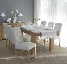 Linen Dining Chair Henley Upholster Linen Dining Chair 99 00 A Fantastic Range