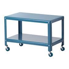 les de table ikea ikea ps 2012 table basse ikea les roulettes permettent de déplacer
