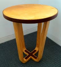 Cool Side Tables Furniture Interesting Living Room Furniture Design With Cozy Side