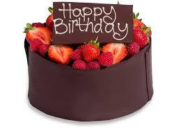 home sweet as cakes u2022 award winning u2022 leamington spa warwickshire