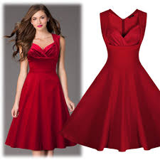 red dress size 12 cocktail dresses 2016
