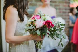 How To Make A Bridal Bouquet 17 Apart How To Make Diy Potpourri With Wedding Flowers