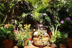 balcony flower garden in india u2013 best balcony design ideas latest