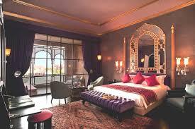 chambre à coucher romantique chambre a coucher romantique amazing home ideas freetattoosdesign us