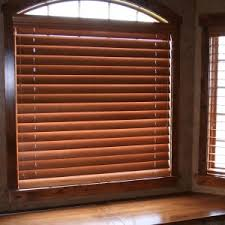 Wooden Blinds Home Depot Decoration Top Down And Bottom Up Levolor Vertical Blinds Design