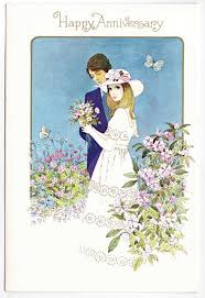 belated wedding card 275 best cards anniversary images on happy birthday