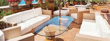 Outdoor Furniture Foam by Foam Cushions Nj Custom Foam Cushions With Local Expert