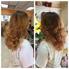 fatima beauty center salon home facebook