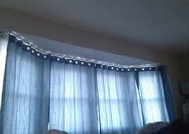 ceiling curtain track ceiling curtain track to renovate your