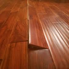 lumber liquidators flooring 9125 comar dr walker la phone