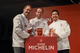 sterneköche in deutschland guide michelin deutschland 2017 alle sterne restaurants
