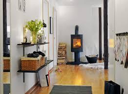 innovative ideas for home decor great unusual design nature home
