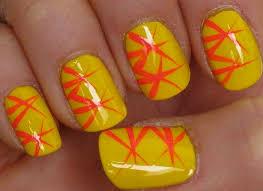 nail designs 2013 summer nails art cute summer nail art designs