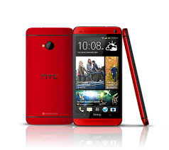is htc android is htc distancing itself from android