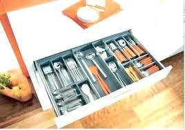 organisateur de tiroir bureau organiseur tiroir cuisine organisateur de tiroir cuisine cuisine