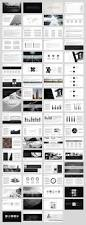 54 best best presentation templates images on pinterest keynote