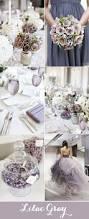 Blue Gray Top 25 Best Blue Grey Weddings Ideas On Pinterest Grey Wedding