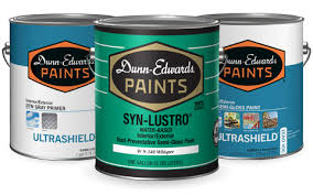 products u2014 dunn edwards paints