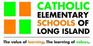 Catholic Elementary Schools Of Long Religious Business Listings