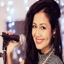 hair band concerts bay area neha kakkar tickets neha kakkar concert 2018 tour dates neha