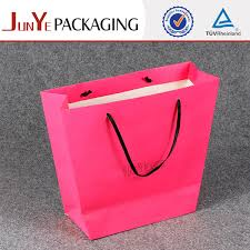 pink gift bags pink zebra gift bags pink zebra gift bags suppliers and