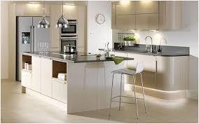Homebase Kitchen Furniture Homebase Kitchen Doors Best Selling Braeburn Golf Course
