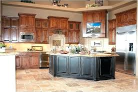 cost of kraftmaid kitchen cabinets kraftmaid kitchen cabinets reviews opstap info
