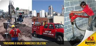 keystone basement systems foundation repairs in pa u0026 md keystone foundation repair