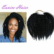 crochet braiding hair for sale find more hair weaves information about very hot sale 10 16inch