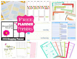 daily planner free template 28 household planner free printables getting organized household planner free printables free printable daily planner 2016 2015