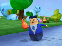 higglytown heroes heroes move dvd review
