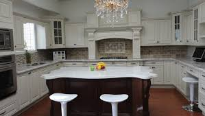Calgary Kitchen Cabinets Storage Problems New Kitchen Cabinets Can Help Nuvo Cabinets