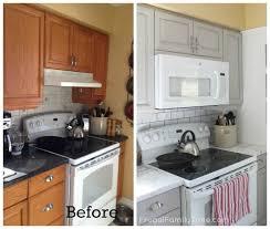 kitchen best 25 otr microwave ideas on pinterest small lighting