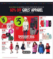 jcpenney black friday ad for 2016 thrifty momma ramblings