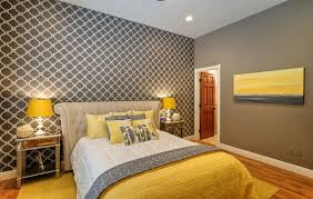 What Colors Go With Yellow Colors That Go With Yellow Walls Shenra Com