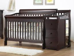 Crib To Bed Crib To Toddler Bed Transition Tips For Success Ericka Andersen