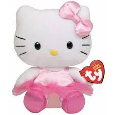 kitty u2013 mp brinquedos