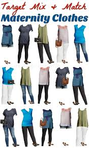 affordable maternity clothes and affordable maternity clothes from target