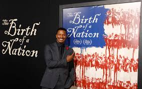 the birth of a nation is an epic fail the nation