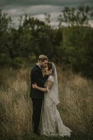 Wedding Photography Houston Joseph West Photography Wedding Photographer Houston Texas