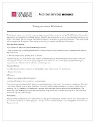 resume paper office depot nursing resume format free resume example and writing download nursing resume format 04
