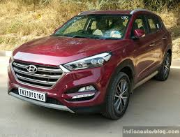 hyundai tucson next gen hyundai tucson coming in 2020 report