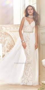 jovani wedding dresses jovani edressme