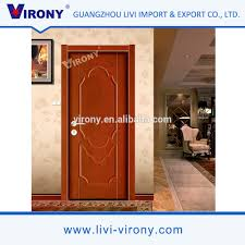 Cheap Interior Glass Doors by Cheap Bedroom Wooden Door Cheap Bedroom Wooden Door Suppliers And