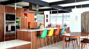 renovation ideas of an eichler home in sunnyvale youtube