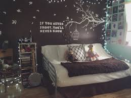 lights for teenage bedroom including ideas quotes photos