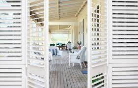 Central Coast Awnings Kumo By Simply Shutters Central Coast Awnings Simply Shutters