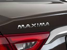 2009 nissan maxima vdc light brake light amazon com 2016 nissan maxima reviews images and specs vehicles