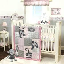 Sears Crib Bedding Sets Sears Baby Cribs Carum